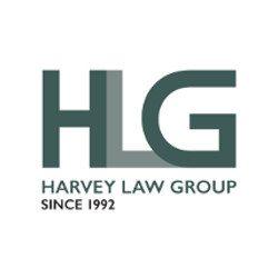 HLG_250x250_new