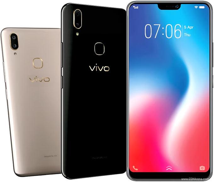 vivo-v9-5