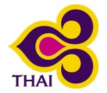 THAI_Stacked