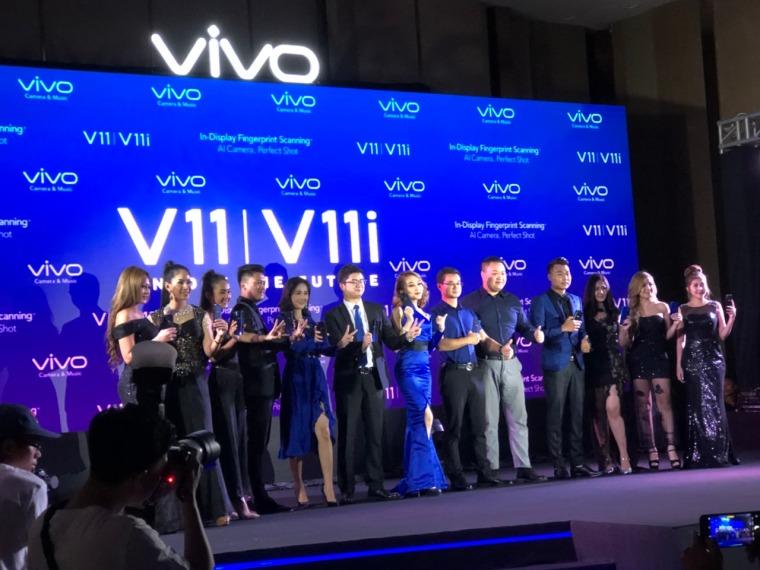 Vivo_Event1
