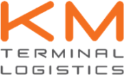 KMTerminal