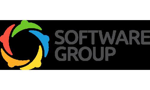 SoftwareGroup.png