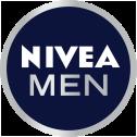 NIVEA-MEN-Logo-2-D-700x700.png