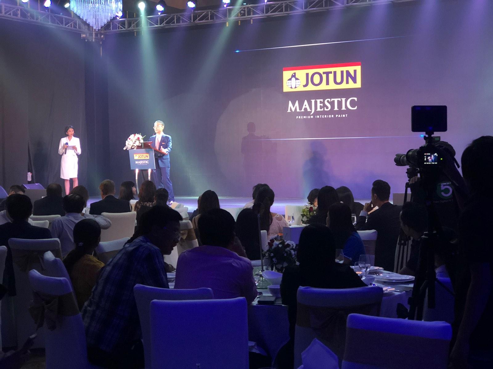 Jotun_4