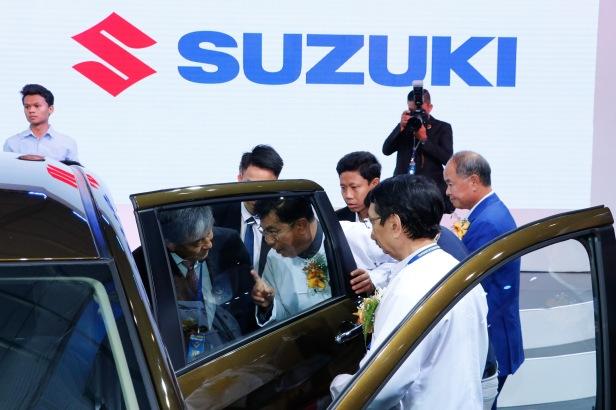 Suzuki-4