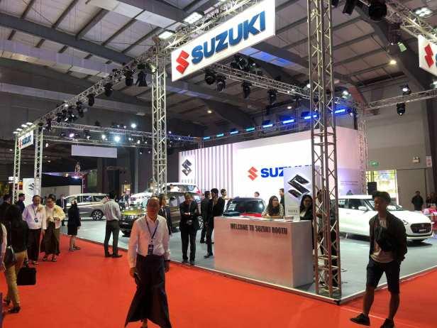 Suzuki_4