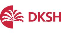 DKSH-Great-Britain-Ltd-SIC-Food-2011_news_large
